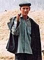 Uyghur farmer.jpg