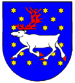 Västerbotten coat of arms.png