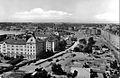 Vårdhemmet Högalid, 1960-tal.jpg