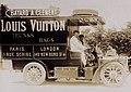Véhicule de transport Bayard-Clément III (1906).jpg