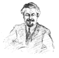 VíktorChernov.iEnLaConferenciaEstatalDeMoscú19170825-19170828-2.png