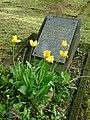 Větřní, hřbitov 06.jpg