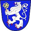 Huy hiệu của Všechovice