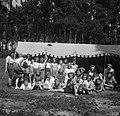 VCJC Haaksbergen, Bestanddeelnr 904-1161.jpg