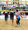 VEBT Margate Masters 2014 IMG 4867 2074x3110 (14802251557).jpg