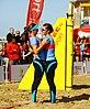 VEBT Margate Masters 2014 IMG 5106 2074x3110 (14802075799).jpg