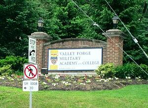 VFMA Entrance.JPG