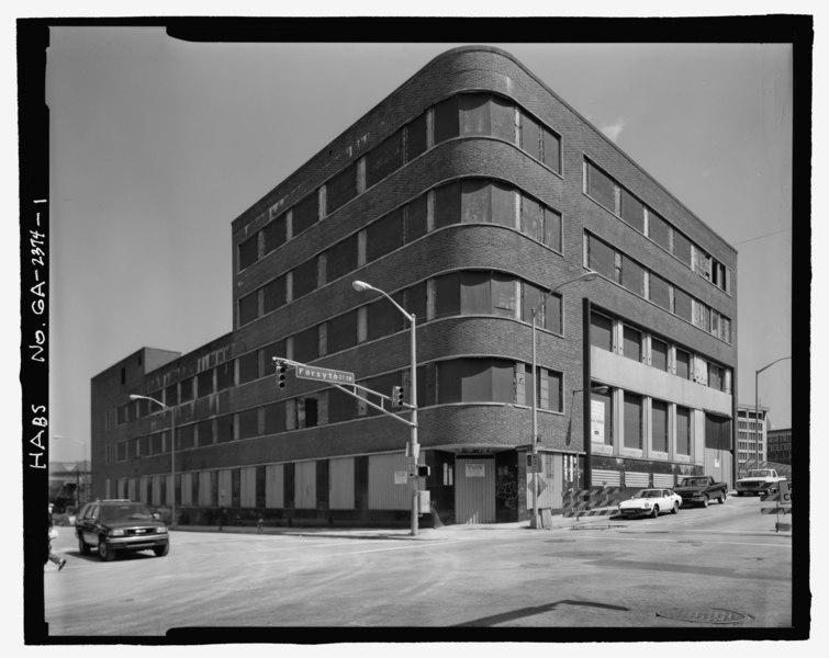 Front Elevations Of Buildings | Joy Studio Design Gallery