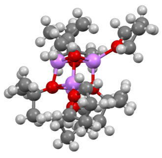 Alkoxide - Image: VIZCI Shydrogens