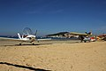 VI Certamen Aeronáutico de Nigrán (7909946868).jpg