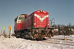 VR Dv12 locomotive in Tornio Feb2009 001.jpg