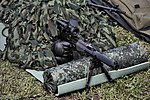 VSSM Vintorez 6P29M - 4thTankDivisionOpenDay17p2-24.jpg