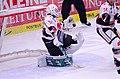 VSV vs Innsbruck in EBEL 2013-10-08 (10195428105).jpg