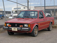 Volkswagen Caddy  Simple English Wikipedia the free encyclopedia