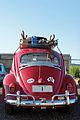 VW 1200 Export (1962) - Antarctica 1 - DSCF8144.JPG
