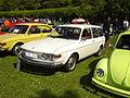 VW 412 Variant (524142818).jpg