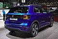VW T-Cross R-Line Genf 2019 1Y7A5933.jpg