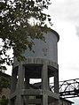 V d Porto fluviale 61 - serbatoio con fascio anno VII P1040725.jpg