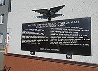 Valašské Meziříčí, nádraží, pamětní deska.jpg