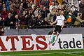 Valencia CF - Español 2012 ^34 - Flickr - Víctor Gutiérrez Navarro.jpg
