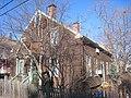 Valentine Soap Workers Cottage - 5-7 Cottage Street, Cambridge, MA - IMG 4155.JPG