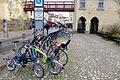 Valkenburg (V-6).jpg