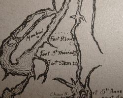 Vallée des forts, 1666.JPG