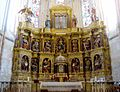 Valpuesta - Colegiata de Santa Maria 40 (Retablo Mayor).jpg