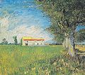 Van Gogh - Bauernhaus in einem Weizenfeld.jpeg