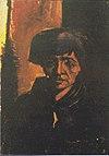 Van Gogh - Kopf einer Bäuerin mit dunkler Haube1.jpeg