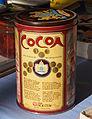 Van Houten Cacao side 3.JPG
