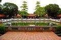 Van Mieu Hanoi 2803349078 17fded93b5 t.jpg