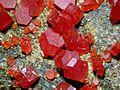 Vanadinite-100004.jpg
