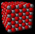 Vanadium(II)-oxide-3D-vdW.png