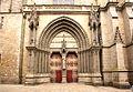 Vannes Catedral stPere 5419 resize.jpg