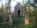 Varangu mõisa kalmistu (Haljala) 01.JPG