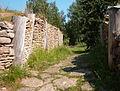 Varbola Jaanilinn 14.jpg