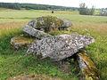 Varkumla15 ganggrift fr NO 2011-07-20.jpg