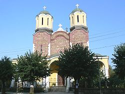 Varshets-church-saint-george.JPG