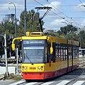 Varsovio, Konstal-116Na-tramo, 6.jpeg