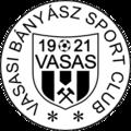 Vasasi Bányász Sport Club.png