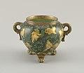 Vase (USA), 1886 (CH 18806205).jpg