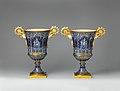 Vase (vase gothique Fragonard) (one of a pair) MET DP169250.jpg