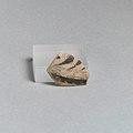 Vase fragment MET DP21520.jpg