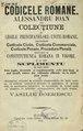 Vasile Boerescu - Convențiunea din Paris din 7-19 August 1858 - Statutulǔ din 2 Iuliǔ 1864, desvoltâtorǔ Conventiuneĭ. Modificațiunile indeplin.pdf