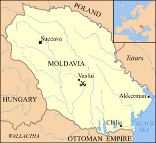 Battle of Vaslui Battle between Stephen III of Moldavia and the Ottoman governor of Rumelia, Hadım Suleiman Pasha