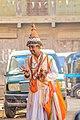 Vasudev Maharashtra 1.jpg