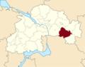 Vasylkivskyi-Dnp-Raion.png