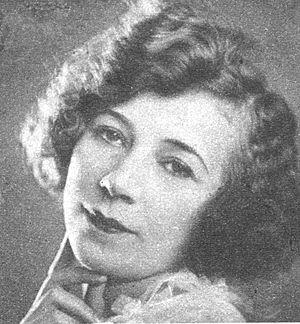 Piroska Vaszary