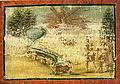 VaticanVergilFolio06rwateringFlocks - detail.jpg